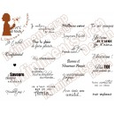 Planches Formules toutes occasions