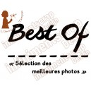 Best of Définition