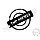 Top secret *réédition*