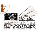 Mémorables photographies