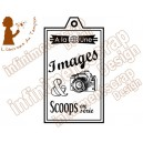 Tag Images & Scoops