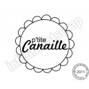 P'tite canaille