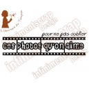 CCes photos qu'on aime