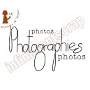 Photographies Photos